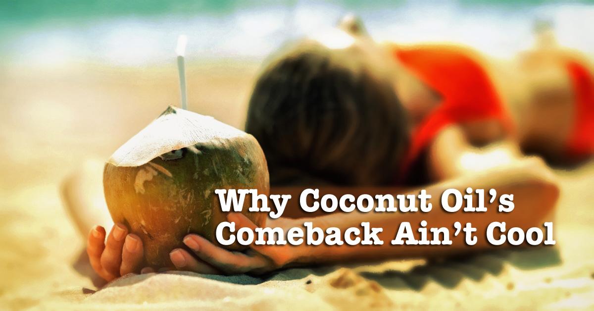 Becoming a Vegetarian   Animal activism, Animal lover ...  Coconut Milk Meme